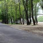 kakim-budet-gomelskij-centralnyj-plyazh2