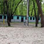 kakim-budet-gomelskij-centralnyj-plyazh5