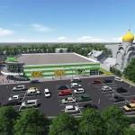 supermarket-almi-na-meste2