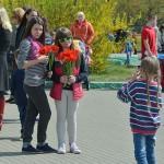 zapusk-fontana-v-sovetskom7