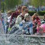 zapusk-fontana-v-sovetskom8