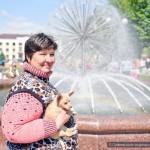 zapusk-fontana-v-zheleznodorozhnom8