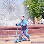 zapusk-fontana-v-zheleznodorozhnom9