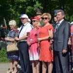 prazdnik-posvyashhennyj10