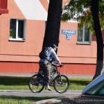 velodorozhek-v-gomele-stanovitsya5