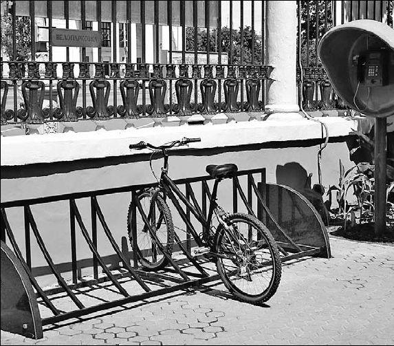 dobro-pozhalovat-veloturisty
