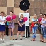 na-prospekte-oktyabrya-posle-rekonstrukcii3