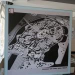 otkrylas-vystavka-rasskazyvayushhaya12