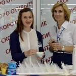 samyj-bolshoj-evroopt-v-gomele13