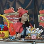 samyj-bolshoj-evroopt-v-gomele14