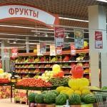 samyj-bolshoj-evroopt-v-gomele19
