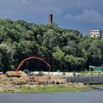 v-gomele-prodolzhaetsya-stroitelstvo2