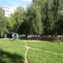 borba-protiv-uplotneniya-zastrojki4