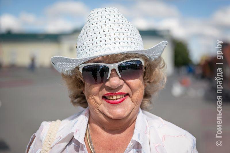 korrespondent-gp-vyyasnila-nravitsya6