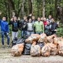 ekologicheskaya-akciya-molodezh11