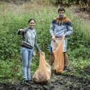 ekologicheskaya-akciya-molodezh8