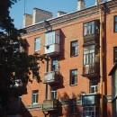 okna-i-fasady-istoricheskogo-centra-gomelya14