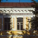 okna-i-fasady-istoricheskogo-centra-gomelya19