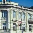okna-i-fasady-istoricheskogo-centra-gomelya20