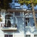 okna-i-fasady-istoricheskogo-centra-gomelya22