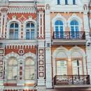 okna-i-fasady-istoricheskogo-centra-gomelya23