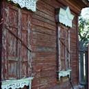 okna-i-fasady-istoricheskogo-centra-gomelya5