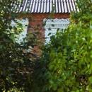 okna-i-fasady-istoricheskogo-centra-gomelya7