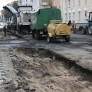 poyavyatsya-li-derevya-na-ulice-ktrova1