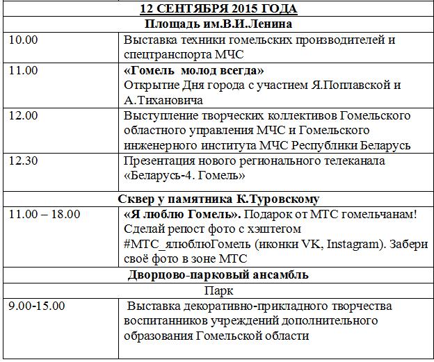programma-prazdnichnyx-meropriyatij-ko-dnyu-goroda1