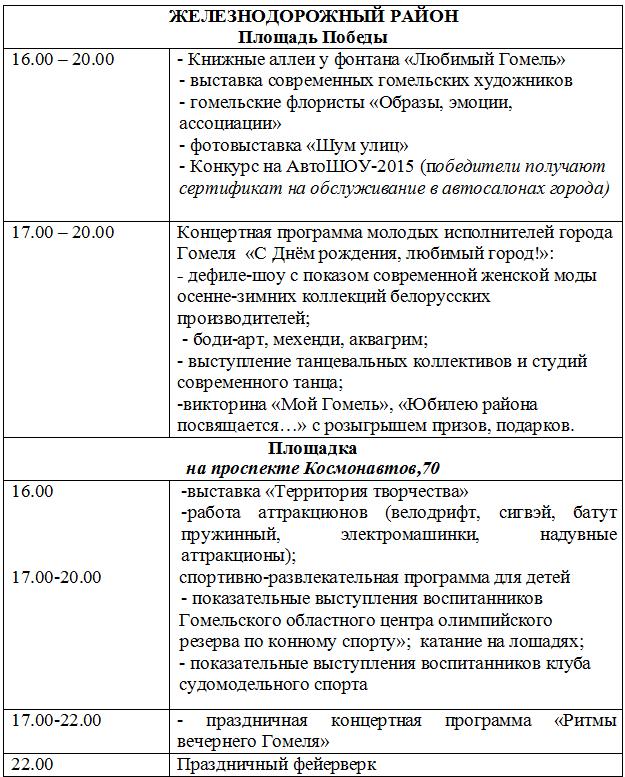 programma-prazdnichnyx-meropriyatij-ko-dnyu-goroda12