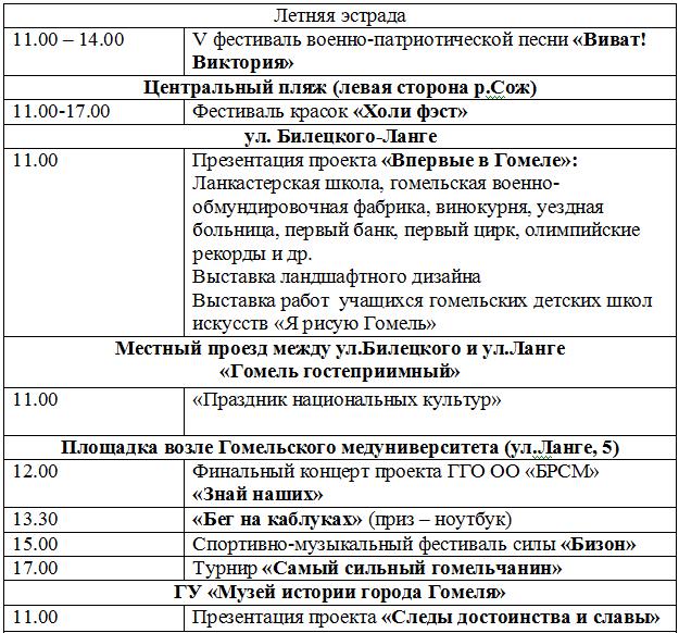 programma-prazdnichnyx-meropriyatij-ko-dnyu-goroda2