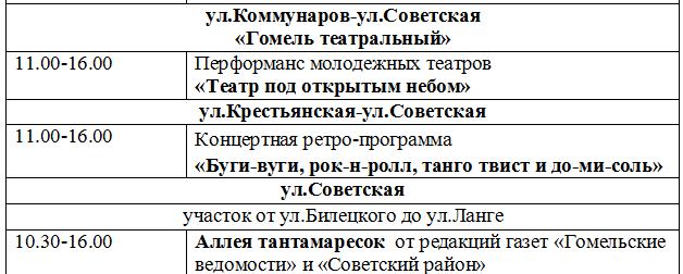 programma-prazdnichnyx-meropriyatij-ko-dnyu-goroda3