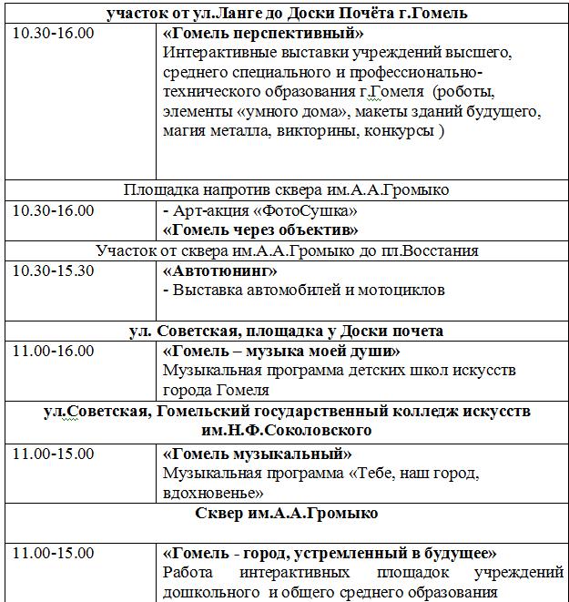 programma-prazdnichnyx-meropriyatij-ko-dnyu-goroda4