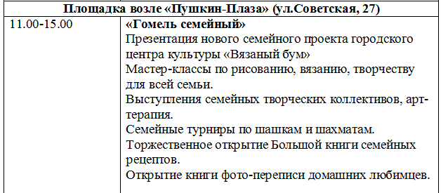 programma-prazdnichnyx-meropriyatij-ko-dnyu-goroda5