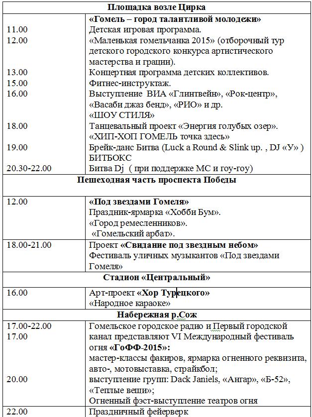 programma-prazdnichnyx-meropriyatij-ko-dnyu-goroda6