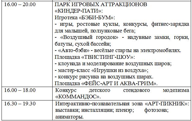 programma-prazdnichnyx-meropriyatij-ko-dnyu-goroda8