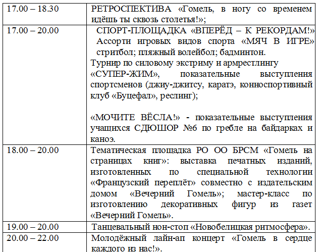 programma-prazdnichnyx-meropriyatij-ko-dnyu-goroda9