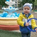 v-gomele-na-ulice-knizhnoj26