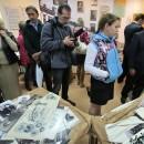 v-gomele-otkrylsya-pervyj-v-strane-muzej-fotografii10