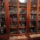 v-gomele-otkrylsya-pervyj-v-strane-muzej-fotografii17