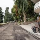 v-gomelskom-parke-obnovlyayut-dorogu2