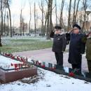 na-allee-geroev-v-den-osvobozhdeniya11