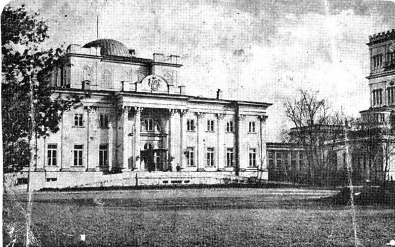 siyaj-zhemchuzhina-polesya2