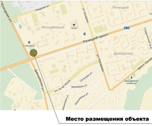 kostel-uspeniya-bozhej-materi2