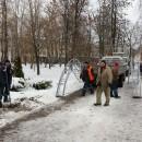 u-ostanovki-cirk-vedutsya-raboty3