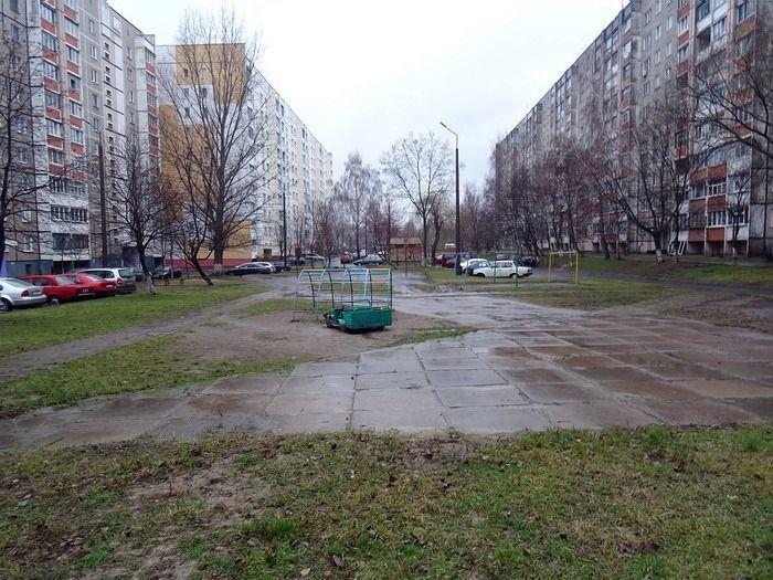 v-gomele-vybrali-mesto-dlya3