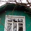 na-ulice-milchanskaya-zheleznodorozhnye2