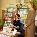 yubilej-biblioteki-filiala5