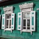 korrespondenty-sovetskogo10