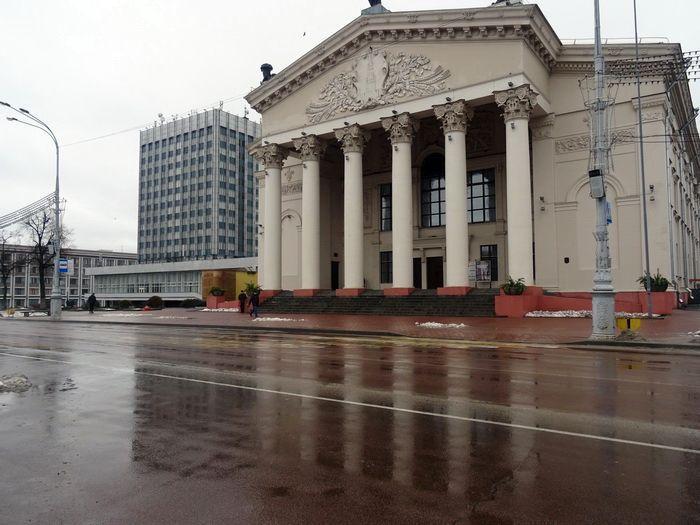 samye-dyryavye-ostanovki3